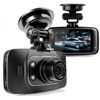 Wholesale Original Novatek GS8000L HD1080P quot Car DVR Vehicle Camera Video Recorder Dash Cam G sensor HDMI
