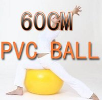 balloon swimming pool - Free Inflatable PVC beach ball Swimming Pool PVC Balloons Holiday Outdoor Fun Playful Big Solid Good Quality