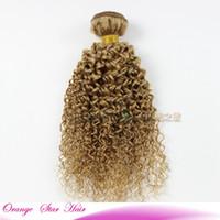 Cheap Human Hair Extemsions Best Brazilian Virgin Hair