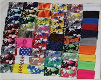 arm sleeves - Compression Sports Arm Sleeve Moisture Wicking softball baseball sleeve DHL shipping