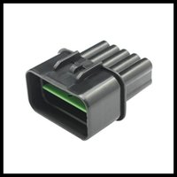 amp power connectors - Power connector Cable and connector pin Connector MOLEX connector AMP automotive connector ECU connector TYCO connector