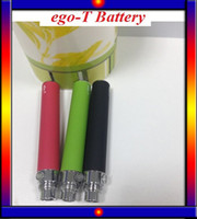 Cheap EGO-T Battery Best Ego-t