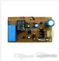 Wholesale Industrial control module circuit board