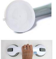 balance help - Helping Handle Sucker Safer Grip Handrails Bath Bathroom Accessories for Toddlers Older People Keeping Balance
