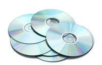 dvd rw discs - Blank Discs Recordable Printable DVD R for DVD Movies TV series Fitness DVDs set Region Region