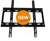 monitor stand - Universal Inches General LCD LED VISA Rack TV Stand Wall Stand Adjust TV Rack Monitor Holder TV Stand Television mount rack wall