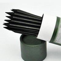 art materials supplies - Profession set Sketching Drawing Artist Pencil Set Art Full Charcoal Pencils Sketch Art Supply Painting Supplies Material Escolar
