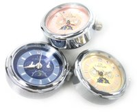 Wholesale noosa watch chunks button charm beads metal chunks snap button for fashion charm