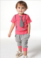 Cheap baby clothes Best kids clothes