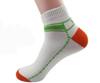 white tube socks - Mens Socks Outdoor Socks Thicken Thermal Quick Dry Antibacterial Deodorant Hiking Camping Sports Boutique Original Single tube Thick Cotton