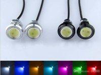 Cheap 9w led Best lighting led