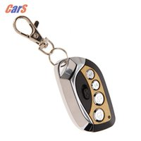 best learning remote - ccessories Remote Controls BEST AK RD095 MHz V Car Automobiles Remote Control Duplicator MHz Car Accessories Self learning remote