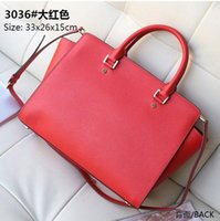 Wholesale Free DHL new Fashion PU leather bag ladies Serpentine tote Shoulder bag handbags women famous brands Bag Women bag