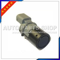 Wholesale Car Auto Parts Parking Distance Control Sensor PDC For BMW E39 E46 E53 E60 E61 E63 E64 E65 E66 E83 X3 X5