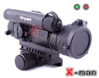 aimpoint - 2014 Rushed Sale Rifle Dot Aimpoint M4 x35 And Dot Sight Hunting Shooting Tactical R5565