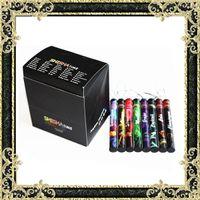 Electronic cigarettes safe nhs