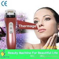 best skin products - 2015 trending hot products best selling imports mini fractional rf thermage machine HT J07 on sale