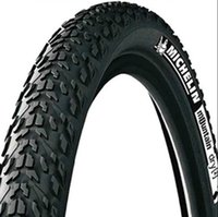 Wholesale Mountain bike tire bicycle tire X2 ultralight tire bicycle mtb tire
