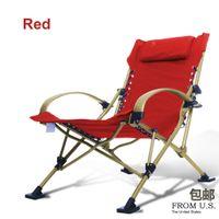 beach chaise lounge chair - Beach Chair Folding Chaise Lounge Foldable Chaise Lounge Outdoor Picnic Camping Sunbath Living Room Chair Seat Stool Patio Swing