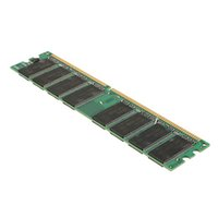 Wholesale New Sealed DDR PC GB Desktop RAM Memory can compatible with all mortherboard