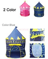 Cheap Tents Beach Tents Best Classic Cloth Toys Tent