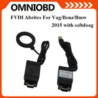 software dongle - New FVDI ABRITES Commander For BMW MINI V20 Software USB Dongle FVDI ABRITES Commander for BMW Get Many Sotftware Free