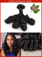 Cheap Human Hair Weave Best brazilian Virgin Hair