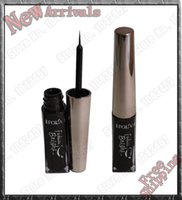 best products eyeliners - Best Products Black waterproof beauty makeup pen ml cosmetic liquid eye liner eyeliner Pencil E6116