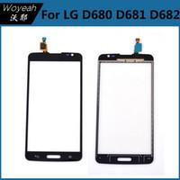 Cheap touch screen phones Best LG touch screen
