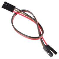 arduino infrared remote - 3pcs Infrared IR Wireless Remote Control Module Kit for Arduino DBP_702