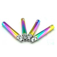beautiful vision - Beautiful vision spinner i mah variable voltage v electronic cigarettes various color twist batteries