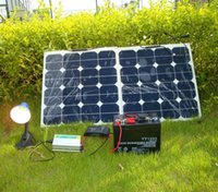 Wholesale Cheap selling with high quality W Flexible Photovoltaic Solar Panel sunpower cell
