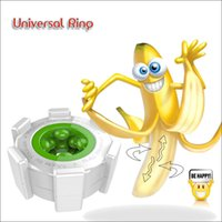 Wholesale YouCups Universal Ring Green Male Masturbators Super Stretchy Body Massager Penis enlargement Sex toys for men Oral Sex