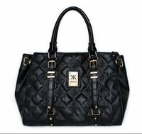 Wholesale Kim Kardashian Kollection Kk Shoulder Bag Designer Brand Bag Women Handbags Alligator Fashion Message Bags