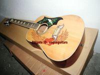 12 string acoustic guitar - Natural Strings Acoustic Guitar High Cheap