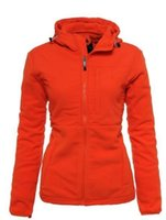 Wholesale Womens Jackets North Jackets Mix Colors