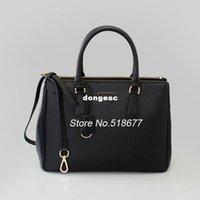 Cheap bag handbag Best handbag fashion
