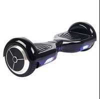electric - Smart Balance Scooters quot Self Balancing Intelligent Two wheel Electric Balance Scooters Car Mini Smart Motor Skateboard