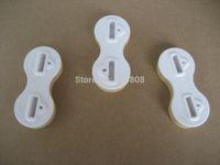 Wholesale fusion plug surfboard plug fcs plugs fcs fin plugs sufboard fin box