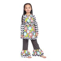 Cheap Baby clothing sets Best Children Outfits