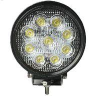 achat en gros de lumières en jeep 4x4-Lumière de travail de LED 4