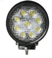 al por mayor luces en 4x4-Luz del trabajo del LED 4