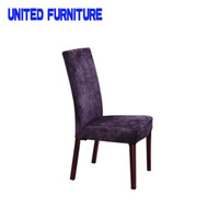 Wholesale gilding stainless steel round back modern gold banquet dining chair cheap wedding chair rentals