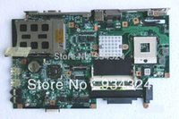 asus laptop dhl - DHL Laptop motherboard for ASUS X51R full test working