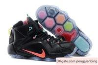 Cheap yeezy boost Best nike running shoes
