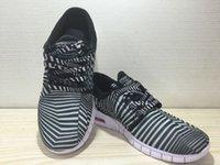 baseballs zebras - 2015 newest fashion mens zebra stripe SB Stefan Janoski Men s Sports Running Max Shoes Drop Shipping Size