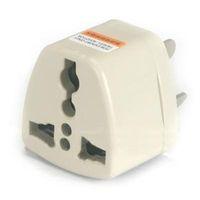 australia power adaptor - MN V A Australia Version TRAVEL ADAPTOR CONVERTOR POWER PLUG