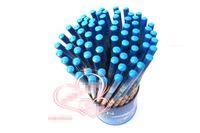 Wholesale Frozen wooden Pencils Frozen Stationery Pencil cm Princess Elsa Anna Olaf School pencil