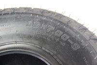atv road tires - ATV road tires X7 X9 inch ATV ATV all terrain motorcycle tires
