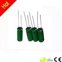 mk handbag - ultra capacitor v5f super capacitor mk new handbag